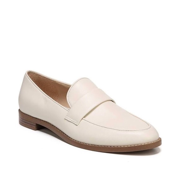 506ce7c9ad6 Franco Sarto Shoes - NEW Franco Sarto Hudley Casual Leather Loafers!